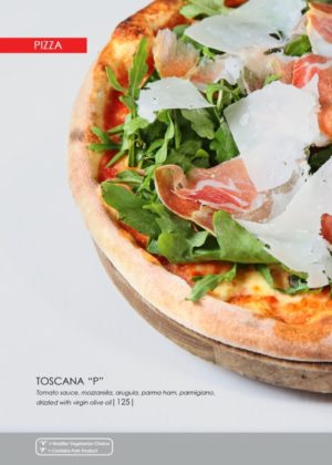 menu-thevillage-pizza (1)