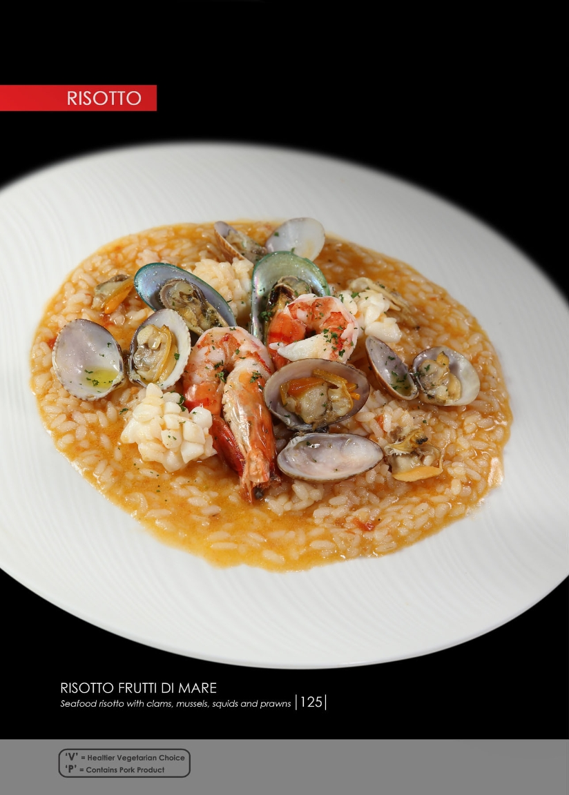 menu-thevillage-risotto (1)