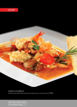 menu-thevillage-soup (1)