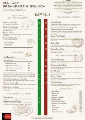 menu-thevillage-breakfast-brunch-v2