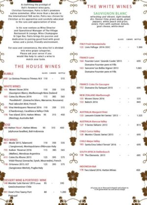menu-thevillage-wine-v3-00