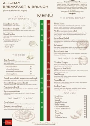 menu-thevillage-breakfast-brunch-v3