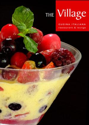 village-menu-august-dessert (1)