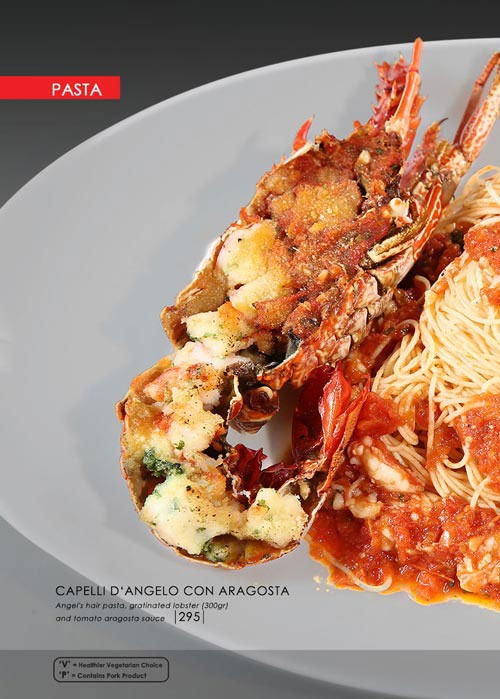 village-menu-august-pasta (1)