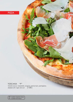 village-menu-august-pizza (1)