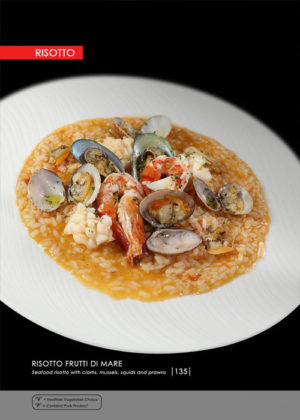 village-menu-august-risotto (1)